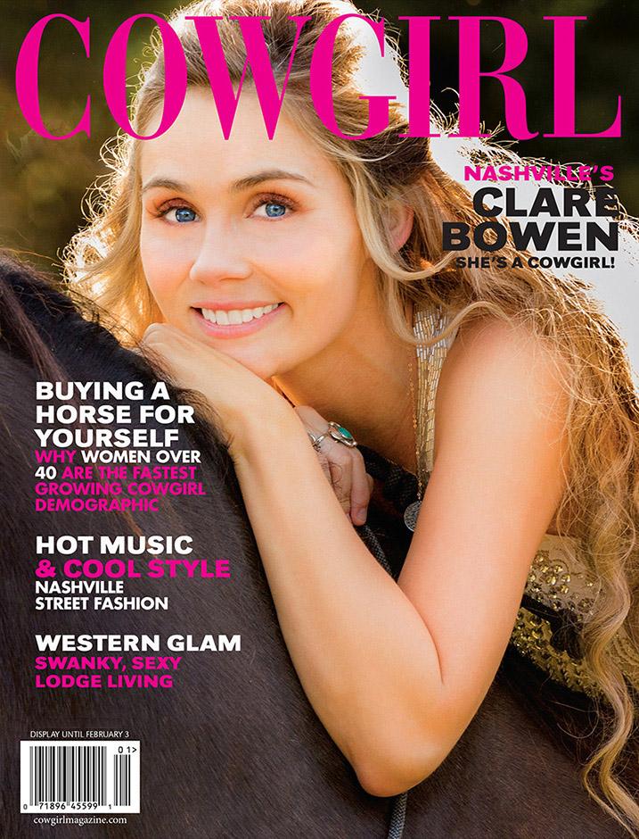 http://www.stevethornton.com/MM_Images/Cowgirl-cover-Copyright_SteveThornton.jpg