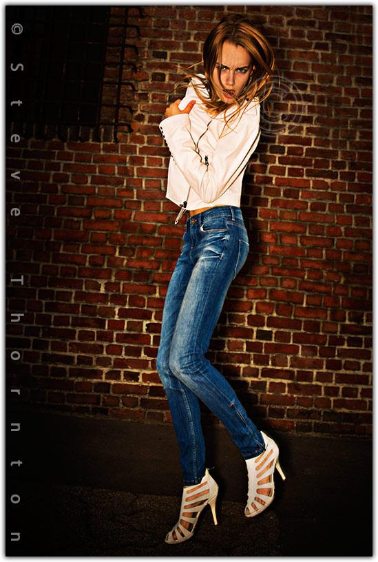 http://www.stevethornton.com/MM_Images/S-2245-364-Copyright_Steve_Thornton.jpg