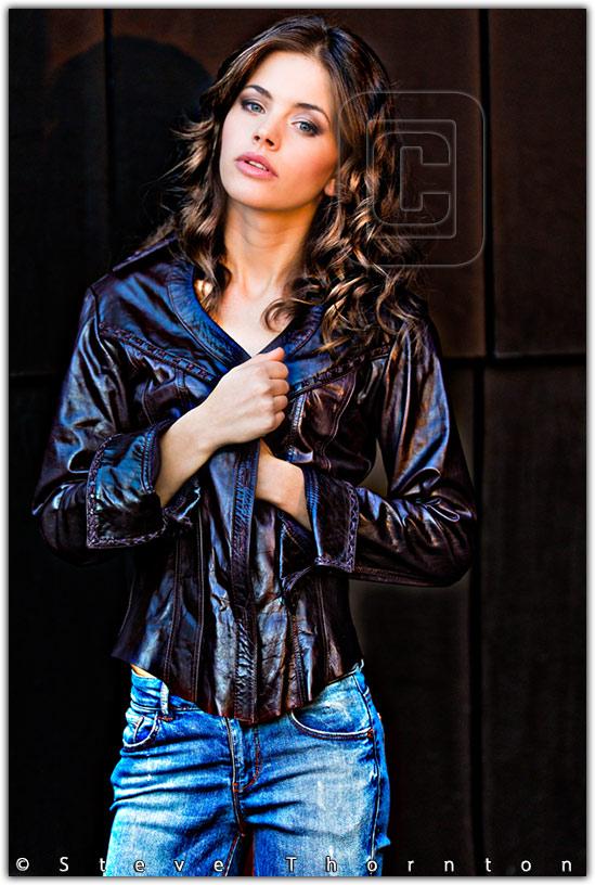 http://www.stevethornton.com/MM_Images/S-2255-541-Copyright_Steve_Thornton.jpg