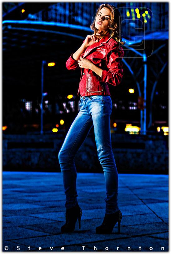http://www.stevethornton.com/MM_Images/S-2255-762-Copyright_Steve_Thornton.jpg