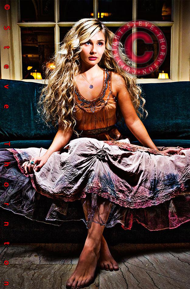 http://www.stevethornton.com/MM_Images/S-2588-2038-Copyright_SteveThornton.jpg