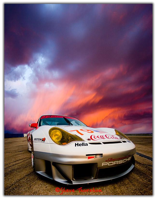 https://www.stevethornton.com/MM_Images/photo-of-the-day/0580-J3-Sebring-05Ver_Copyright_Steve_Thornton.jpg