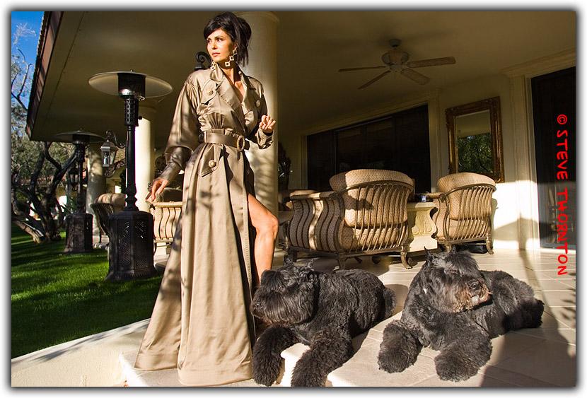 http://www.stevethornton.com/MM_Images/photo-of-the-day/114_Micheline-Copyright_Steve_Thornton.jpg